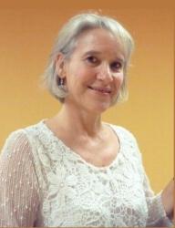 Maryline GUERIN