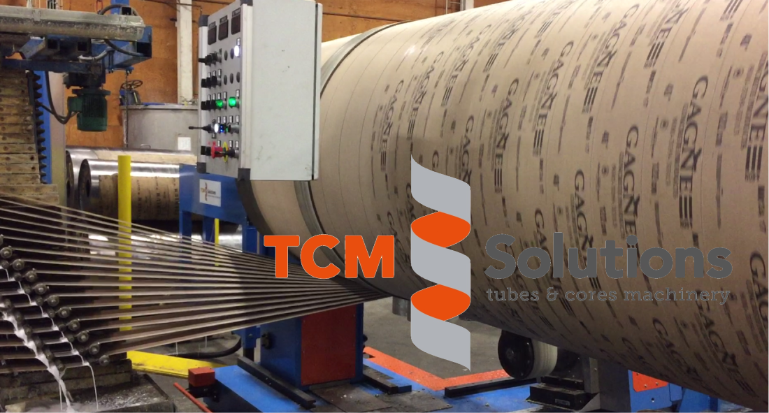 TCM SP1600
